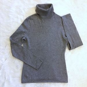 NEW   SAKS FIFTH AVENUE   100% Cashmere Sweater
